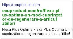 https://ecuproduct.com/ro/flexa-plus-optima-un-mod-cuprinzator-de-regenerare-a-articulatiilor/
